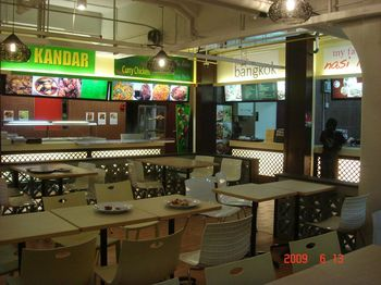 01 central market food court.jpg