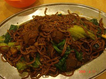 01 pork rib noodle.jpg