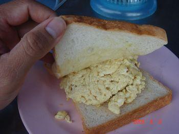 02 breakfast.jpg