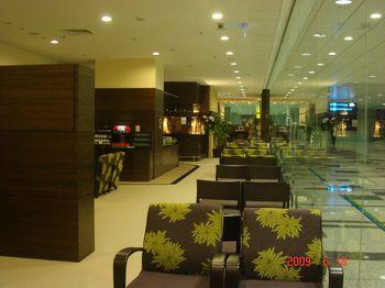 02 plaza premium lounge.jpg