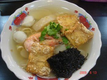 02 sea food noodle.jpg