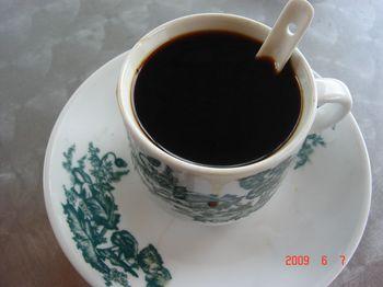 03 breakfast.jpg