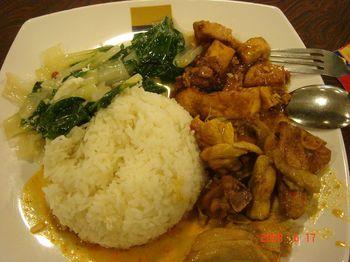 03 changi airport food court.jpg