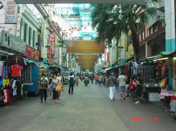 03 petaling street.jpg