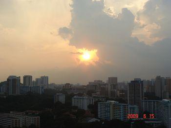 03 sunset.jpg