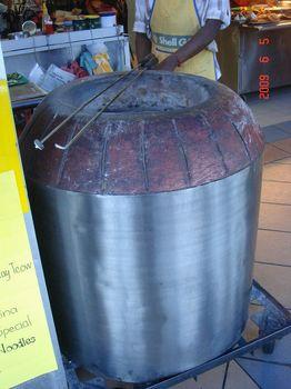 03 tandori oven.jpg