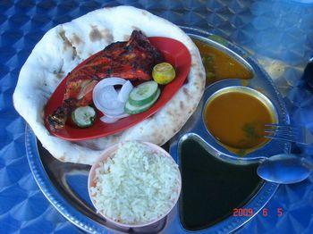 05 tandori combo dinner.jpg