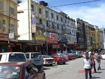 09 brinchang main street.jpg
