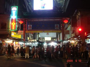 18 petaling at night.jpg