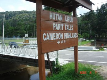 21 trail parit falls entrance.jpg