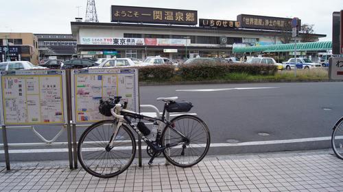 SM_DSC00531.jpg