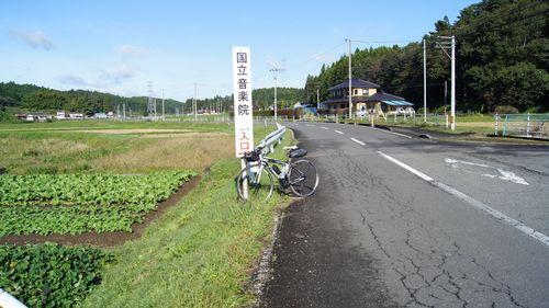 S_DSC00326.jpg