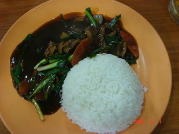 black papper beef with rice.jpg
