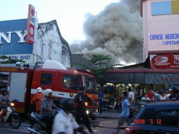 fire accident may 12 2009.jpg