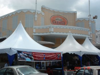 little penang festival 1.jpg