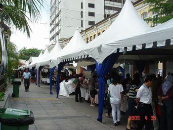 little penang festival 3.jpg