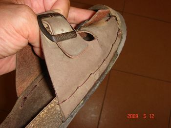 sandal broken repaired.jpg