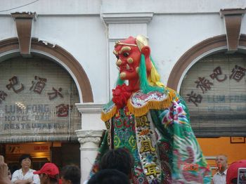 thean hou temple 4.jpg