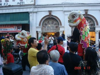 thean hou temple 7.jpg