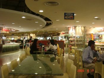 01 changi airport food court.jpg