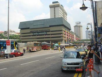 01 puduraya bus terminal.jpg
