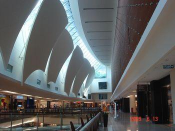 01 shopping mall.jpg