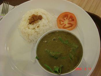 01 thai green curry chicken.jpg