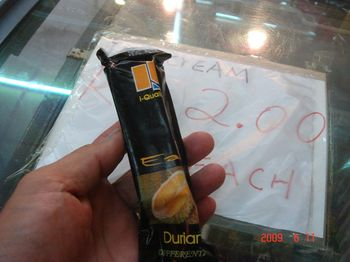02 durian ice cream.jpg