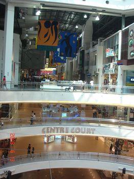02 shopping mall.jpg