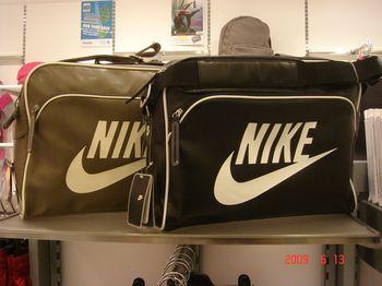 03 nike bags.jpg