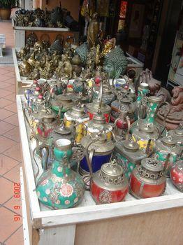 08 chinatown.jpg