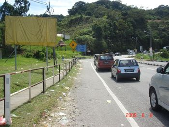 11 brinchang road entrance.jpg