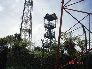 18 brinchang watch tower.jpg