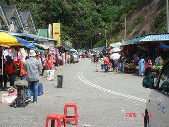 27 road side shops.jpg