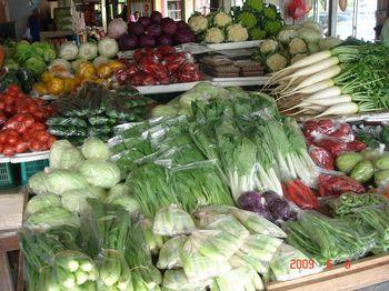 28 vegetables.jpg
