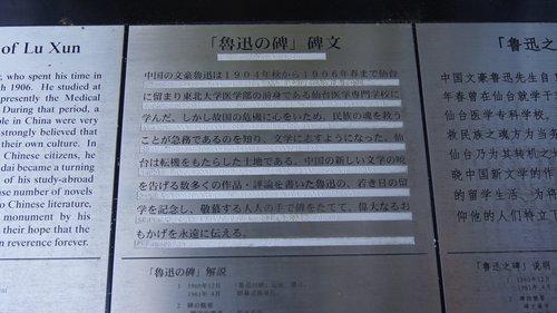 S_DSC00807.jpg