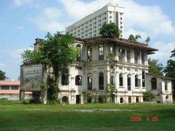 abandoned school building on northan road.jpg