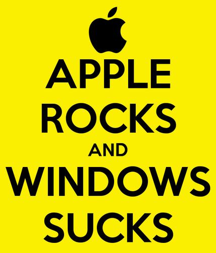 apple-rocks-and-windows-sucks.jpg.png