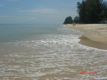 batu ferringi beach apr 16th 1.jpg