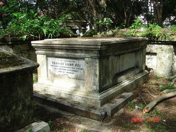 francis light grave.jpg